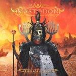 Mastodon – Emperor Of Sand