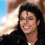 """Michael Jackson, in arrivo il documentario """"Leaving Neverland"""" sui suoi presunti abusi sessuali"""