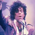 Ufficiale: la musica di Prince torna sui servizi di streaming