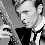 "David Bowie. In arrivo il boxset di demo ""Spying Through a Keyhole"""