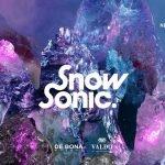 Snow Sonic 2017. Il festival di musica elettronica nel cuore delle dolomiti