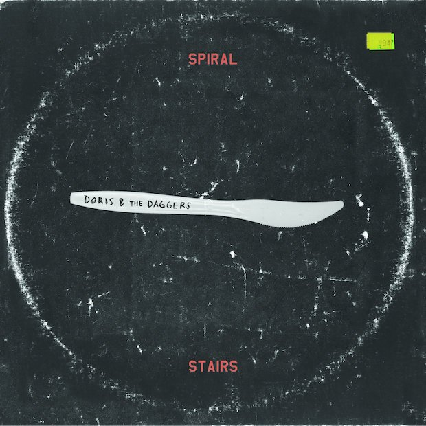 spiral-stairs-doris-and-the-daggers