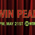 """""""Twin Peaks"""". Il revival in onda dal 21 maggio 2017 su Showtime"""
