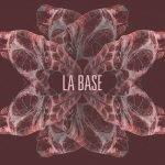 La Base EP