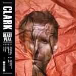 Clark – Death Peak