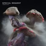 Fabriclive 91 – Special Request
