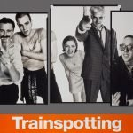 Danny Boyle – Trainspotting