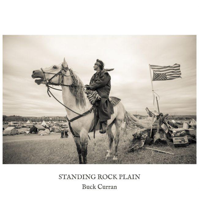 Standing Rock Plain