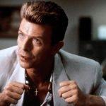 """La regista Agnieszka Smoczynska pensa a un musical ispirato a """"1.Outside"""" di David Bowie"""