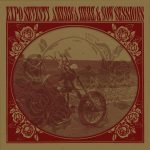 Expo '70 – America Here & Now Sessions