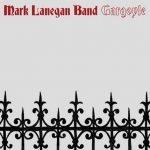 Mark Lanegan – Gargoyle