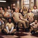 Serie tv, film e documentari. Le novità di luglio di Netflix