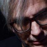 """Paolo Benvegnù, è in radio (e online) il nuovo singolo """"Pietre"""""""