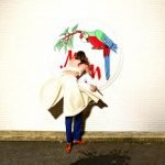 Sylvan Esso – What Now