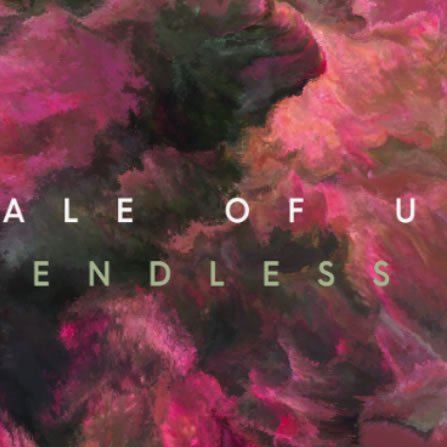 Tale Of Us – Endless