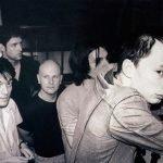 """Radiohead. 18 ore di session di """"OK Computer"""" trapelate online"""