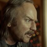 """""""Fargo"""". Nuovo promo e immagini dalla terza stagione con Ewan McGegor"""