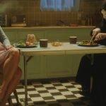 Flow #26 – Cena informale con la Morte