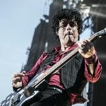 Green Day, Weezer, Ippodromo San Siro, Milano Summer Festival 2020