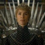 """""""Game of Thrones"""". Un nuovo promo della settima stagione sulle note dei James"""