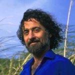 Profezie del compositore inter-dimensionale – Intervista a Iasos