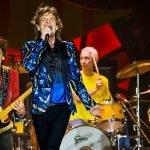 Rolling Stones contro Trump. La band ha inviato un ultimatum al Presidente circa l'utilizzo della sua musica