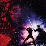 """""""Star Wars"""". La Disney annuncia una nuova trilogia e una serie televisiva"""