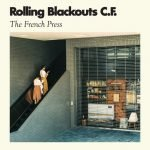 The French Press EP