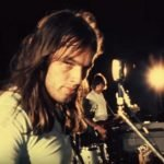 Pink Floyd – Atom Heart Mother (Live at St Tropez)
