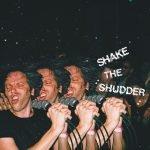 !!! – Shake the Shudder