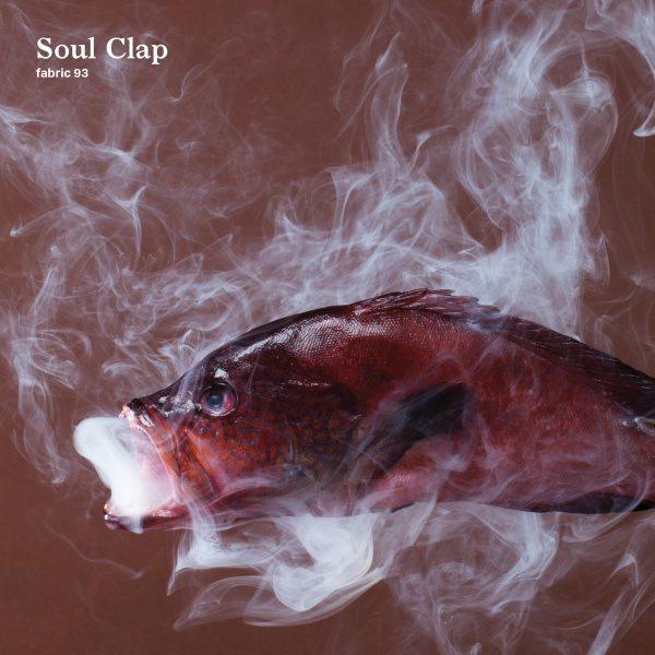 Fabric93 – Soul Clap