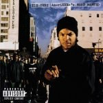Ice Cube – AmeriKKKa's Most Wanted