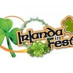 Irlanda in Festa 2017
