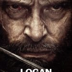 James Mangold – Logan – The Wolverine