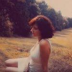 Marta Collica – Will We Know More