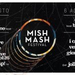 Mish Mash Festival 2017