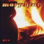 Morphine – Yes