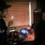 Sleaford Mods – Moptop