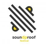Soundproof Festival 2017