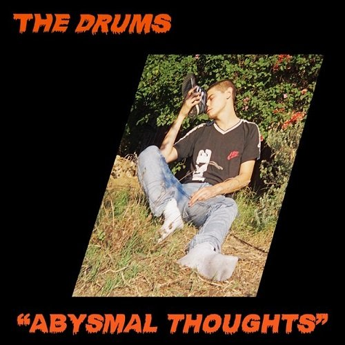 """""""Abysmal Thoughts"""""""