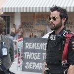 The Leftlovers: trailer finale per la terza e ultima stagione della serie HBO