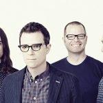 """I Weezer annunciano il """"Black Album"""" e condividono il primo estratto con videoclip"""