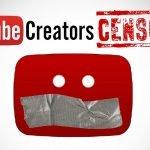 YouTube limita video a tema LGBT, censurate anche Lady Gaga e Katy Perry?