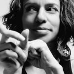 "Ani DiFranco. Streaming integrale del nuovo album ""Binary"""