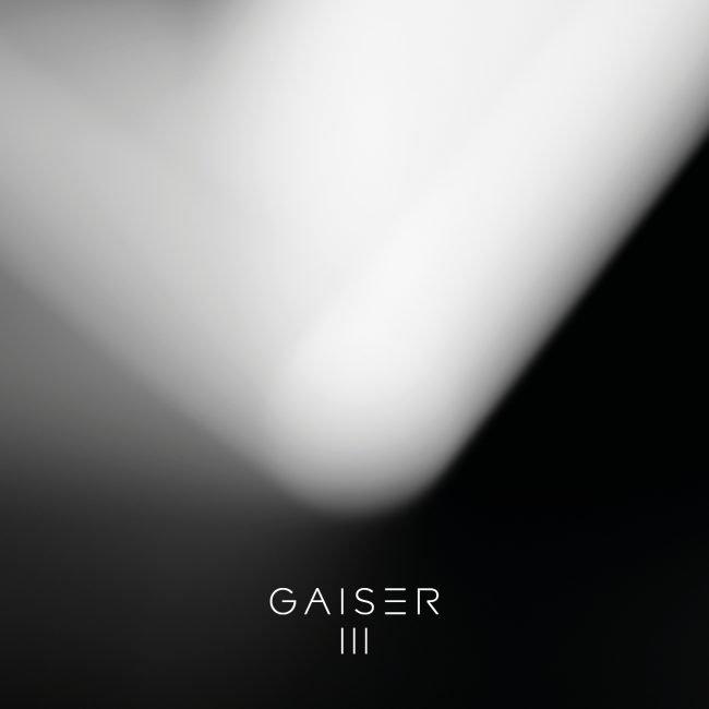 Jon Gaiser – III