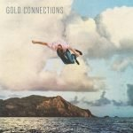 Gold Connections – Gold Connections EP
