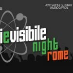 INDIeVISIBILE night Rome 2017