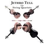 Jethro Tull – The String Quartets