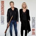 Lindsey Buckingham/Christine McVie