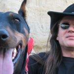 Ulrich Krieger presenta per la prima volta in Italia RAW a Live Arts Week. In ascolto un estratto del live in esclusiva